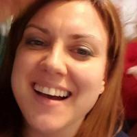 """Ricercatrice contro ministra Giannini: """"L'Italia non ci vuole, non si vanti dei miei..."""