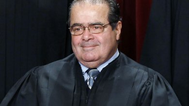 Usa, morto giudice Corte suprema Scalia storico esponente dell'ala conservatrice