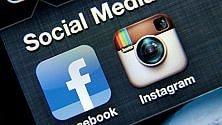 Instagram sarà come YouTube: pubblico il numero di visualizzazioni