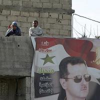 """Siria, Obama a Putin: """"Basta bombardamenti sui ribelli"""""""