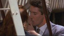 I 55 baci più belli di sempre (e i consigli per baciare bene)