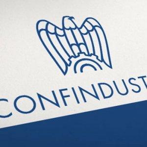 Confindustria: parte la volata, sarà sfida a quattro per la presidenza