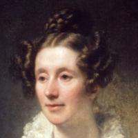 Un'altra donna darà il volto alla banconota da 10 sterline: dopo la Regina, ci sarà la...