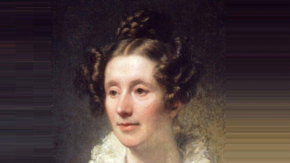 Un'altra donna darà il volto alla banconota da 10 sterline: dopo la Regina, ci sarà la scienziata Somerville