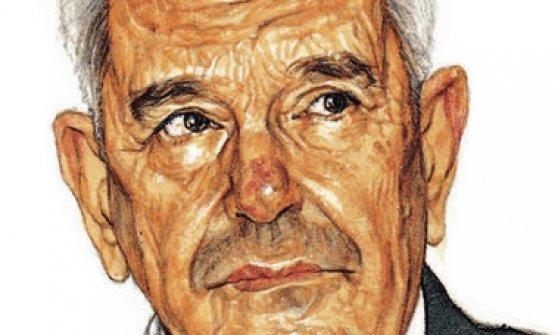 """Romano Luperini: """"Ho vissuto per fare la pace con mia madre e mio padre"""""""