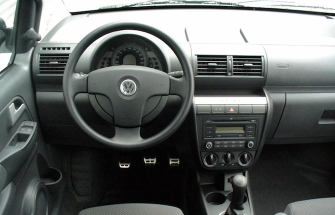 Gruppo Volkswagen, inizio d'anno col botto