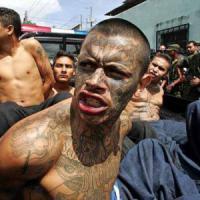 Messico, è nelle carceri che