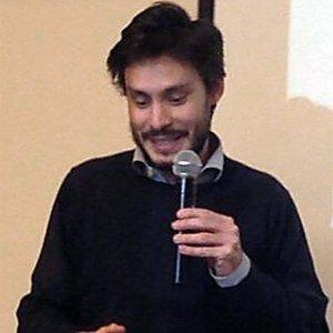 """Regeni tradito dai suoi report sui gruppi di opposizione: """"Intercettati dagli apparati"""""""