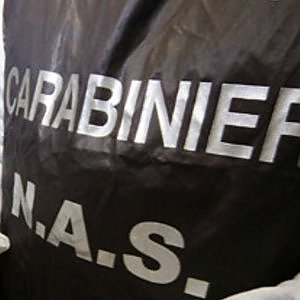 Cagliari, percosse a pazienti disabili: sospesi 14 operatori