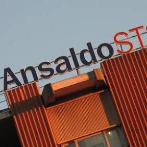 Il fondo Elliott scommette su Ansaldo Sts e rinuncia all'Opa di Hitachi