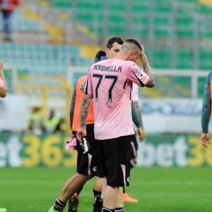 """Nuovo ribaltone in casa Palermo, Zamparini: """"Torna Iachini"""""""