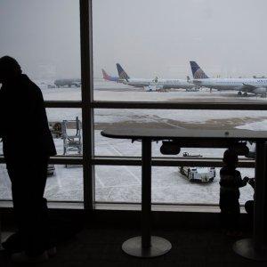 Un 2015 positivo per la sicurezza in aereo: un incidente ogni 3,1 milioni di voli