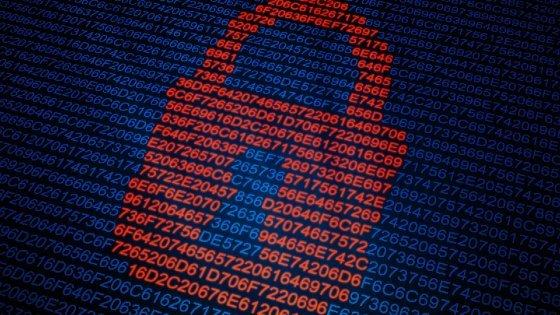 """Amnesty: """"Basta con l'hacking di Stato, denunciamolo"""""""
