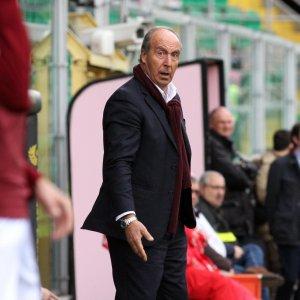 """Torino, Cairo: """"Ventura è un futurista, me lo tengo stretto"""""""