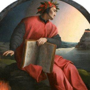 Dante Alighieri era narcolettico, un nuovo studio conferma la tesi