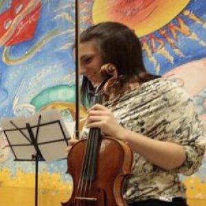 La musica come terapia,   al Policlinico Sant'Orsola di Bologna il progetto di Abbado