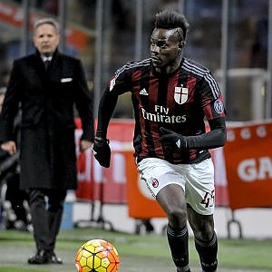 Milan, Mihajlovic vs Balotelli: ormai è rottura totale