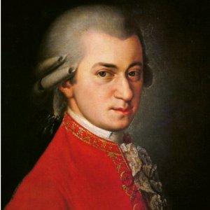 Praga, ritrovata composizione scritta da Mozart e Salieri