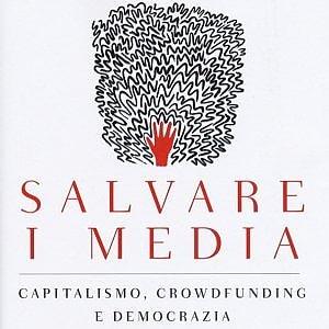 Non-profit e partecipazione: ecco la rivoluzione dei media del XXI secolo