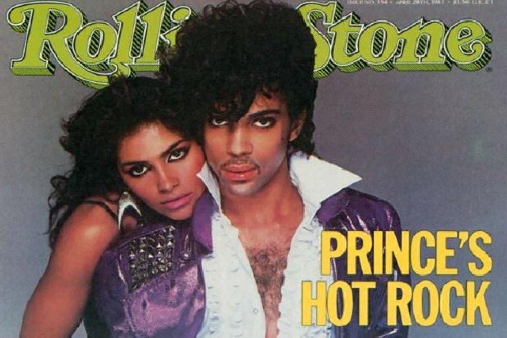 Addio a 'Vanity', icona pop degli anni Ottanta e 'protetta' di Prince