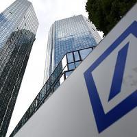 Deutsche Bank, il gigante nella polvere: i mercati processano scandali e conti