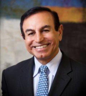 Barry Siadat: l'ingegnere iraniano che vuole comprare la chimica dell'Eni