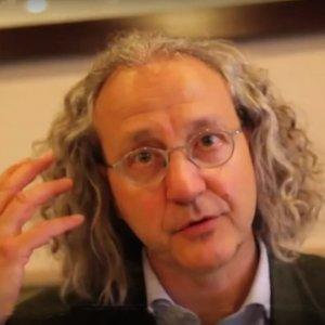 """Stefano Allievi: """"Perché noi intellettuali chiediamo giustizia per Regeni"""""""