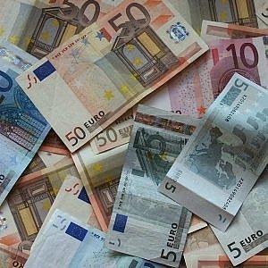 Gli stipendi italiani sono i peggiori in Europa