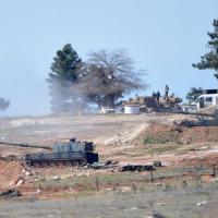 Siria, truppe di Assad avanzano. Turchia: