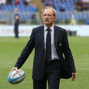 Rugby, due recuperi per la Scozia. Brunel ritrova Ghiraldini e Morisi