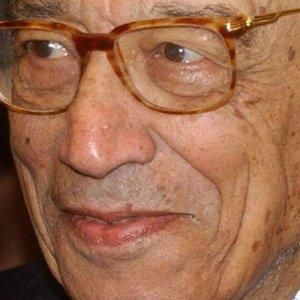 E' morto l'ex segretario generale Onu Boutros Ghali