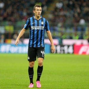 Pirelli e Inter ancora insieme: contratto rinnovato per 3 anni, vale 10 milioni a stagione