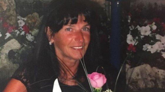 Padova, scomparsa Isabella Noventa: tre fermi per omicidio