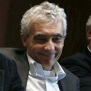 """Boeri: """"Riforma delle pensioni solo se cambierà il Patto di Stabilità in Europa"""""""