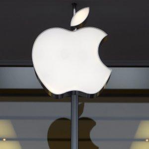 Apple emette 12 miliardi di bond per remunerare gli azionisti