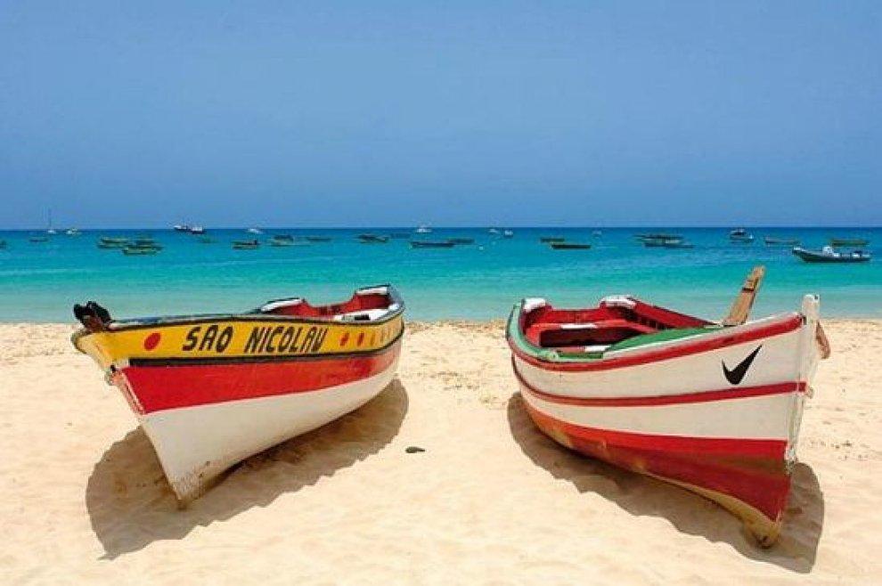 Tripadvisor dai caraibi al mediterraneo le 25 spiagge for Le piu belle case del mondo foto