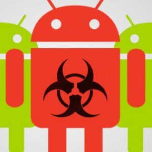 Mazar, il malware che cancella i dati dello smartphone con un sms