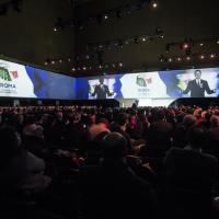 Olimpiadi 2024, quanti campioni per la sfida di Roma