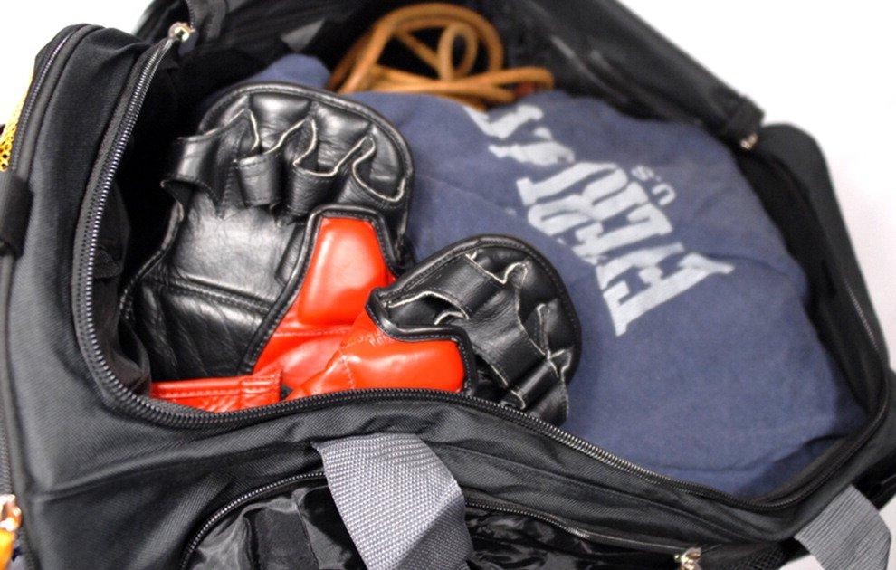 Influenza e sport dieci regole per difendersi dall for Esterno orecchio rosso