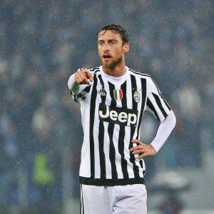 """Juventus, Marchisio: """"Per restare in vetta serve sforzo enorme"""""""