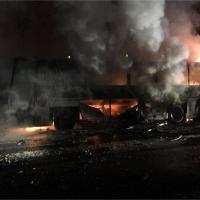 Ankara, autobomba esplode vicino a base militare: colpito un convoglio di soldati