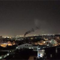 Ankara, esplosione investe mezzo militare: 28 morti e 60 feriti. Media: