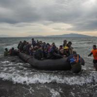 """Quote profughi e asilo, l'Europa si spacca. Vienna: """"80 al giorno"""""""