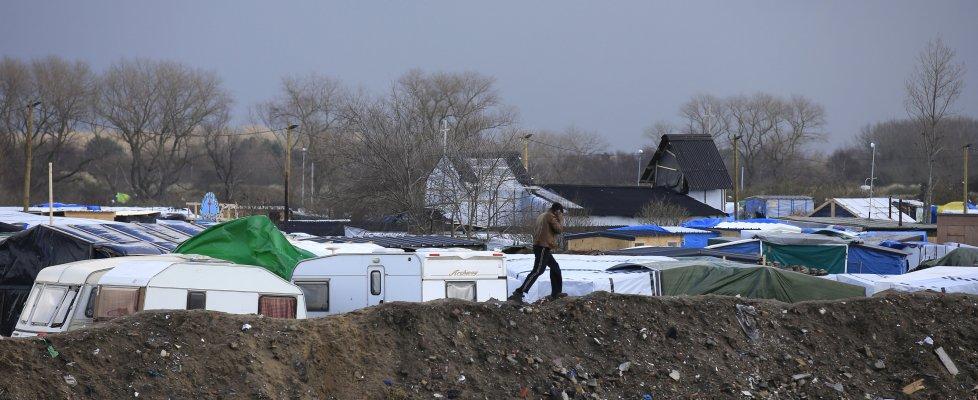 """Allarme sbarchi, Il piano del Viminale per i migranti: """"Servono cinquantamila posti in più"""""""