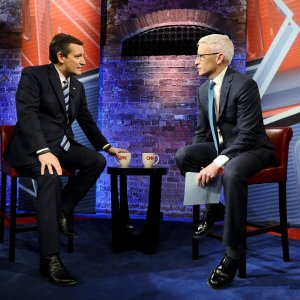 Presidenziali Usa, tra i candidati repubblicani dibattito a colpi di denunce