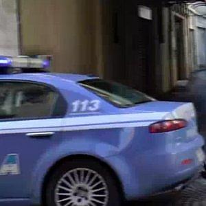 Trento, blitz antidroga: arrestati 11 richiedenti asilo