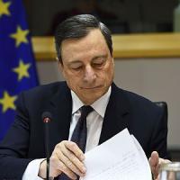 Bce lancia l'allarme inflazione: non cresce come nelle attese
