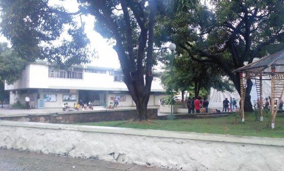 "Cervelli italiani in Ecuador: ""Lontani da casa ma a 4000 dollari al mese"""