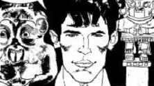 Dylan Dog, dopo nove anni il misterioso ritorno di Tiziano Sclavi