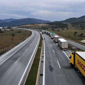 Rimborsi cure mediche post incidenti stradali: facciamo chiarezza
